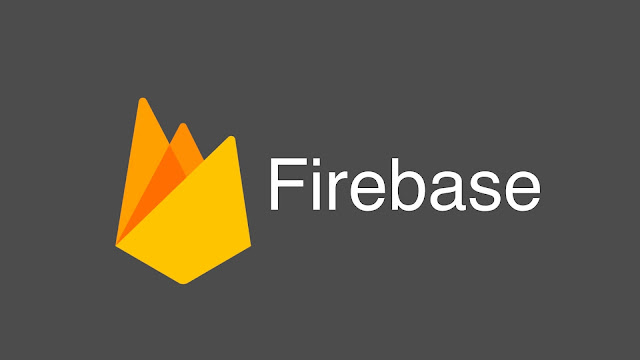 Firebase features and benefits
