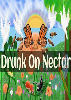 Drunk On Nectar PC download