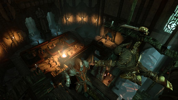 styx-master-of-shadows-pc-screenshot-www.ovagames.com-4