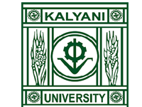 Kalyani University Results