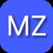 MoneeZen