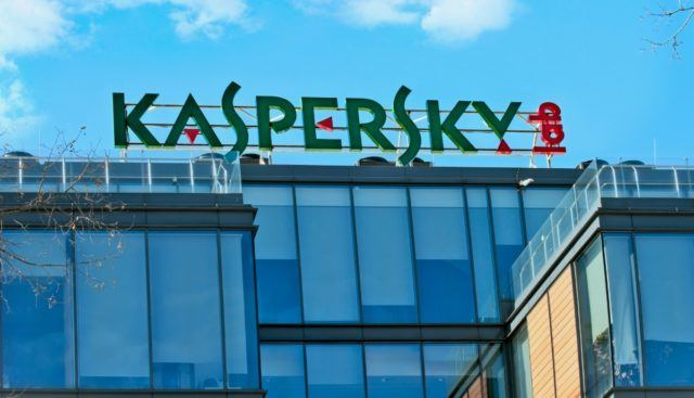 Kaspersky Allowed Tracking Of Millions Of Users By Injecting Unique ID