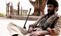 Sonchiriya Movie Picture 1