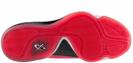 7e3fc70a41 ajordanxi Your #1 Source For Sneaker Release Dates: Nike Air Penny V ...
