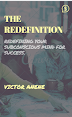 The Redefinition