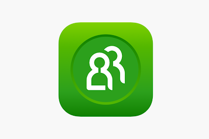 Download QuickBooks Payroll on the App Store