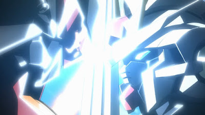 MS Gundam 00 S2 Episode 16 Subtitle Indonesia