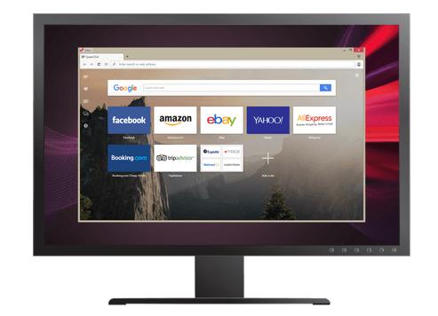 تنزيل متصفح اوبرا opera - تحميل برنامج اوبرا مجانا 2016 للكمبيوتر