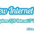 Grameenphone 1GB Internet 17 Taka | 2019 { UPDATE}