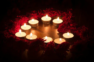 happy tihar images download