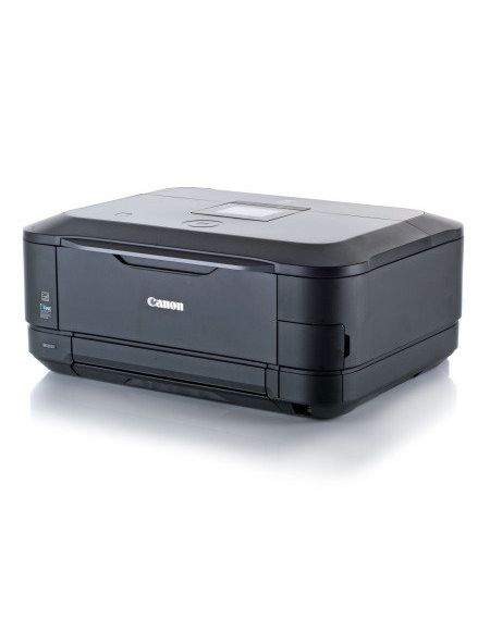 Canon MG8200 CUPS Printer Drivers for Windows XP