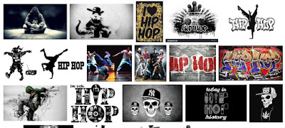 download lagu hip hop terbaru