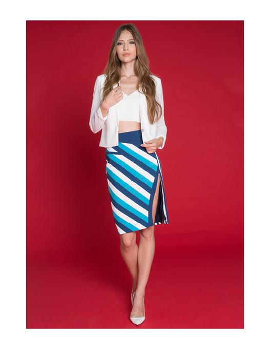 Croatian Fashion Brands