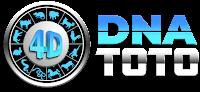 DNATOTO -  BANDAR TOGEL, SITUS JUDI SLOT ONLINE