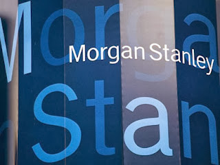 Morgan Stanley Induction Logic Interview