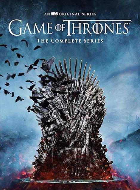 تعرف-على-المسلسلات-التلفزيونية-الأعلى-تكلفة-في-التاريخ-مسلسل-Game-of-Thrones