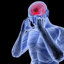 مكونات عملية الاعداد النفسي في كرة القدم :