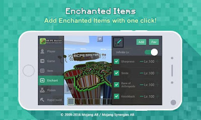 Free Download Master for Minecraft-Launcher APK v1.3.19