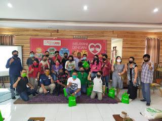 IWO Cirebon