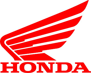 Honda commences environmental sustainability projects in Romblon