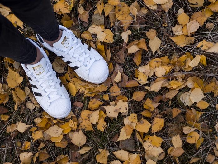 buty z footway jak wyglądają