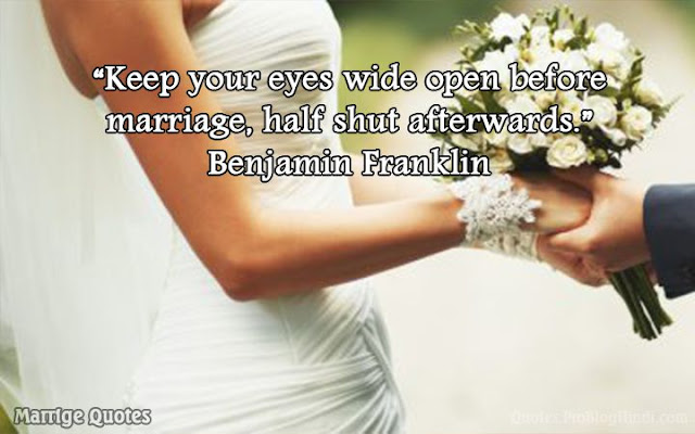 marriage quotes for sister