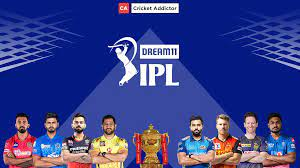 Indian Premier League: World's Toughest League Is Starting Tomorrow