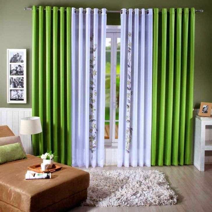 best model rideaux salon 2015 images awesome interior home satellite. Black Bedroom Furniture Sets. Home Design Ideas