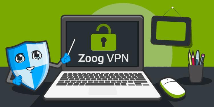 برنامج-vpn-يدعم-الدول-العربية-للكمبيوتر-ZoogVPN