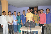 VenkaiahNaidu Watches Chuttalabbayi Movie-thumbnail-7