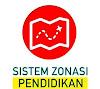 Pengertian, Latar Belakang dan Manfaat Zonasi PPDB oleh Kemendikbud