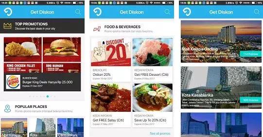 aplikasi pencari diskon terbaik android-5