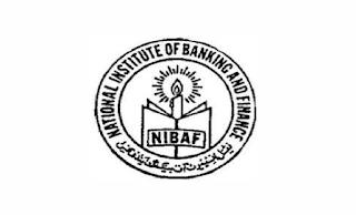 www.nflpy.pk Jobs 2021 - National Institute of Banking & Finance (NIBAF) Jobs 2021 in Pakistan