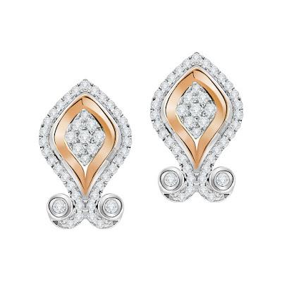 perhiasan wanita