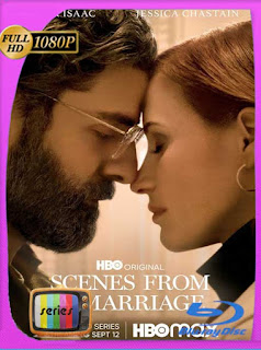 Secretos de un matrimonio (2021) Temporada 1 HD [1080p] Latino [GoogleDrive] PGD