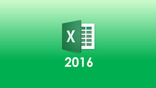 50% off: Microsoft Excel 2016: Advanced Training in Charts
