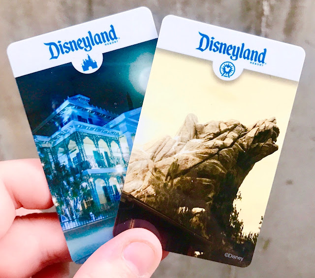 Costco Disneyland Travel