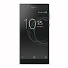 Sony Xperia L1 Harga dan Spesifikasi Lengkap