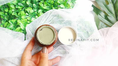 innisfree-real-peppermint-mask