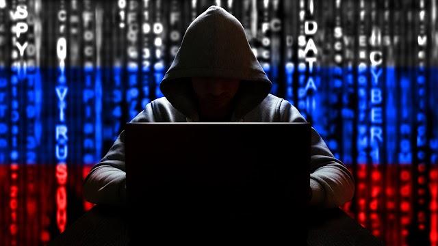 У Київській обл. хакери зламали сайти РДА та територіальних громад