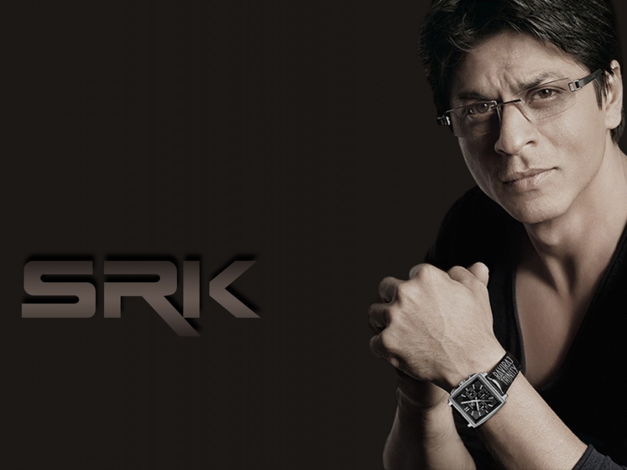 Free Wallpapers: Shahrukh Khan Latest HD Wallpapers