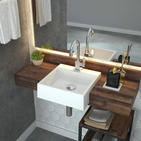 cuba-semi-encaixe-lavabo