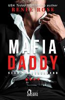 https://lindabertasi.blogspot.com/2020/05/cover-reveal-mafia-daddy-di-renee-rose.html