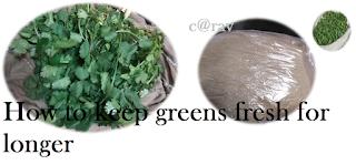 http://www.mercuryimp.com/2015/11/tasty-quick-besan-crackers-gram-flour.html