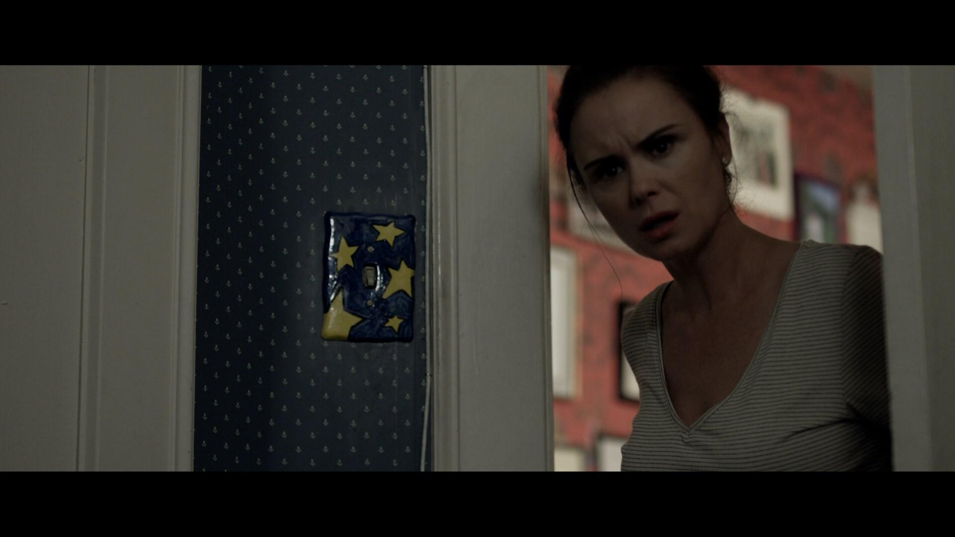 Z (2019) 1080p Remux Latino