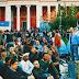 """""""Ρατσιστές"""" το 86% των Ελλήνων θέλουν απέλαση των παράνομων μεταναστών"""