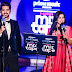 Pitch perfect singers Shreya Ghoshal and Armaan Malik give a refreshing twist to 'Tum Hi Ho'and 'Rehnuma in first episode of T-Series MixTape Season 2