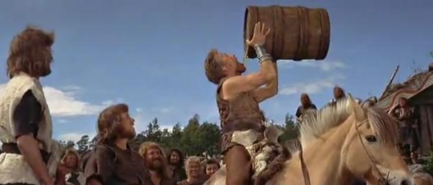 the-vikings-drink-fjord-alt.JPG