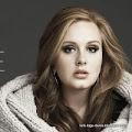 Lirik Lagu Hello - Adele dan Terjemahan