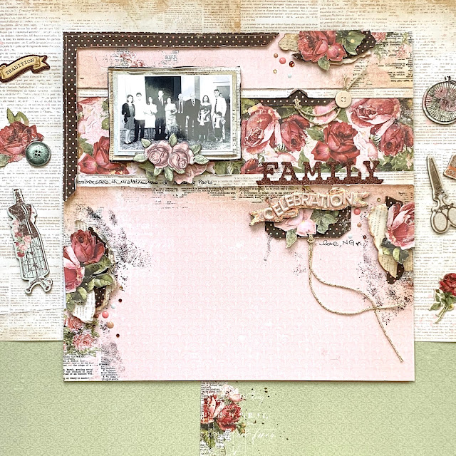 Family_Heirlooms_Layout_Angela_Feb17_01